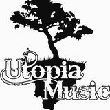 Mako - Utopia Music Winter 2009