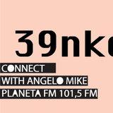 Connect 39 - New Kids On The Blog - Phil Jensky