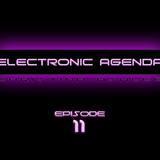 Christina Ashlee - Electronic Agenda 011