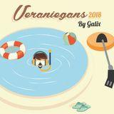 Veraniegans'18 - By Galix