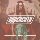 DJ Katty Q. - Uppercuts Mix Vol. 26