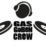 GAS GEBEN CREW - LIVE FROM YOURSTYLE GAS GEBEN SUNDAY 31 MAR 2013 part1