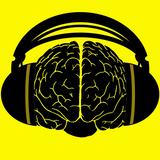 Braindance Underground Mix #2 [12.26.11]