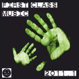 First Class Music 2011.1