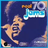 Real 70s Jams