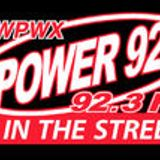 Boolu Master - Old School 80s Hip Hop mix on Power 92 Chicago (2003)
