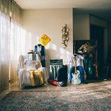 Riascolta i ROjaBloReCK a Riserva Indie per presentare il loro ep di debutto