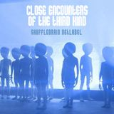 Shufflebrain Netlabel - Close Encounters of the Third Kind