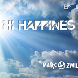 Hi-Happiness EP. 01 - Club Progressive House DJ MIX