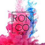 Ronco Radio #2