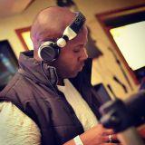MIX TAPE DJ DEH - BALANCE AO SOM DO RNB