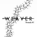 Threads #1