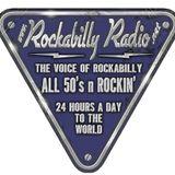 Rockabilly Radio- Big D 04a