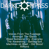 DarkCompass 869 19-12-2018