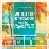 Capitol 1212 - We Do It Up In The Sunshine