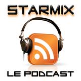 STARMIX LE PODCAST