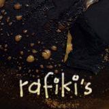 live at Rafiki Reggae-Hop 27 May 17 part one