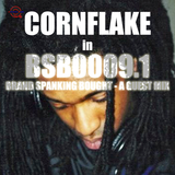 BSB0009.1 Brand Spanking Bought Guest Mix feat. Cornflake