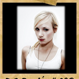 Different Grooves On Air #098 - Nadia Popoff