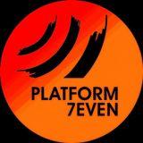 Tape Maschine Mixtape for Platform 7even