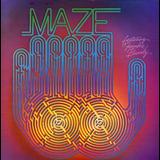 Frankie Beverly & Maze by JJ