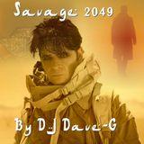 Savage 2049