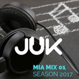 Mia Mix 01 (Season 2017)