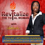 Create Higher Standards-Improve Your Community (Podcast Epi....