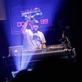 DJ Henward - Canada - Qualifier