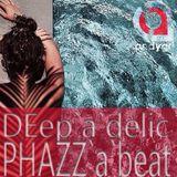 andygri | DEepadelic PHAZZabeat