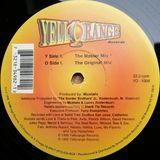 tORU S. classic HOUSE set@LOOP Dec.10 1999 (2) ft.Masters At Work, Frankie Knuckles & David Morales