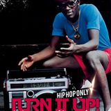 DJ G-Dugz & DJ Knox - Turn it up Vol. V