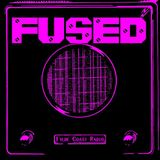 The Fused Wireless Programme 12th October 2017