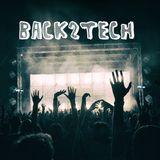 Back2Tech