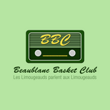 Beaublanc Basket Club #7