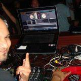 DJ Nymphetamine Summer Sessions Live in June
