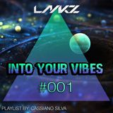 Into Your Vibes #001