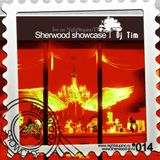 Sherwood showcase#014@Dj Tim live on NightStupinoTV