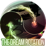 The Dream Rotation - Liveaufnahme -