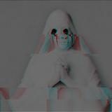 downtemp0  7 cemetery  (cvlt_bass )