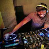 Mix_dance_by _djChaka