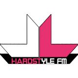 Unresolved at HardstyleFM