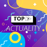 Actuality TOP - 08/12/2019