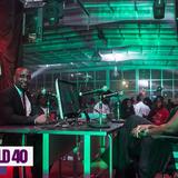 Bruno Mars, Cardi B, Drake, Tiwa Savage, Mr Real Top The Charts On #UrbanWorld40!
