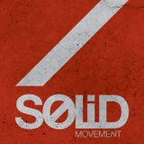 P-SYCLO REMIX TECHHOUSE   (TRACKS BY SOLID MOVEMENT)