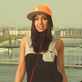 Petofi Radio Mix #12 - Hip-Hop Mix