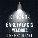 memories light radio net 4 10 2019.mp3