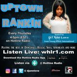 Uptown Rankin (6-1-17)