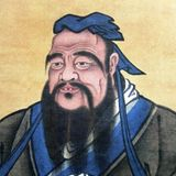Le Confucianisme - Philosophie Chinoise 2-4
