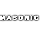 Masonic - Makina Production Mix